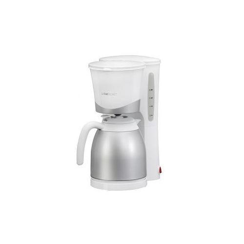 Ekspresy do kawy, Clatronic KA-3327