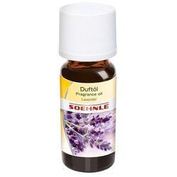 Olejek zapachowy SOEHNLE 68068 10 ml Lawenda