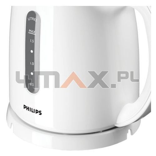 Czajniki elektryczne, Philips HD 4646