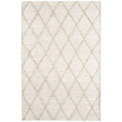 Dywan Katherine Carnaby Coast Diamond CD02 Cream 200x300