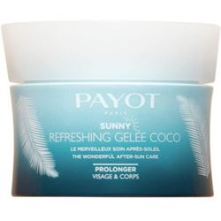 Refreshing Gelée Coco 200.0 ml