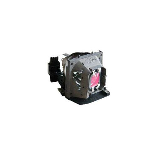 Lampy do projektorów, Lampa do TOSHIBA TDP-P8 - generyczna lampa z modułem (original inside)