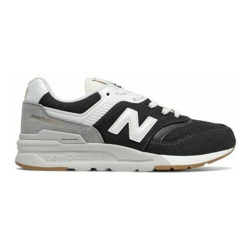 Damskie obuwie sportowe, New Balance > GR997HHC