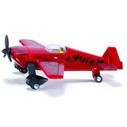 Siku, model Samolot Sportowy