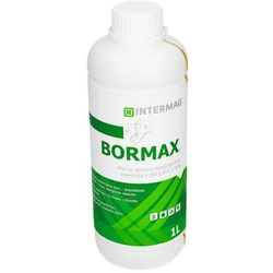 I/ Bormax Turbo 1l INTERMAG