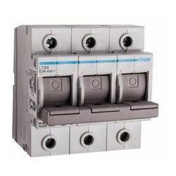 Rozłącznik izolacyjny bezpiecznikowy D02 3P 63A L73M HAGER
