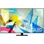 TV LED Samsung QE50Q80