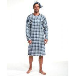 Cornette 110/640104 plus koszula nocna
