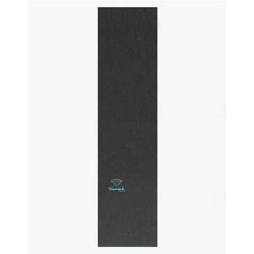 Pozostały skating, grip DIAMOND - Superior Logo Blue (DBLU) rozmiar: OS