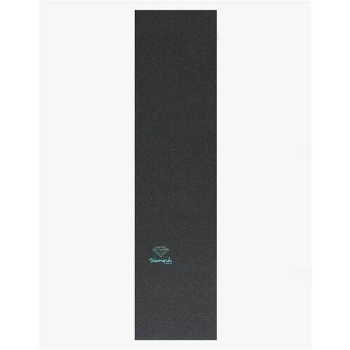 Pozostały skating, grip DIAMOND - Superior Logo Blue (DBLU)