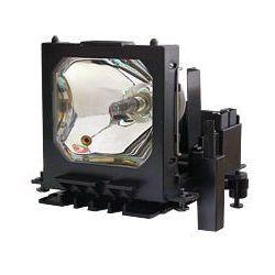 Lampa do SANYO PLC-500ME - oryginalna lampa z modułem