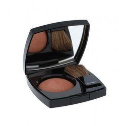 Chanel Joues Contraste róż do policzków odcień 03 Brume D´or (Powder Blush) 4 g