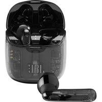 Słuchawki, JBL T225TWS