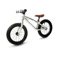 Rowerki biegowe, Lekki rowerek biegowy EARLY RIDER Alley Runner 14' - tylko 3,6 Kg!