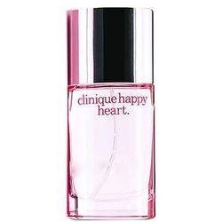 Clinique Happy Heart Woman 50ml EdP