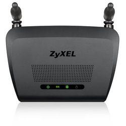ZyXEL NBG-418NV2-EU0101F