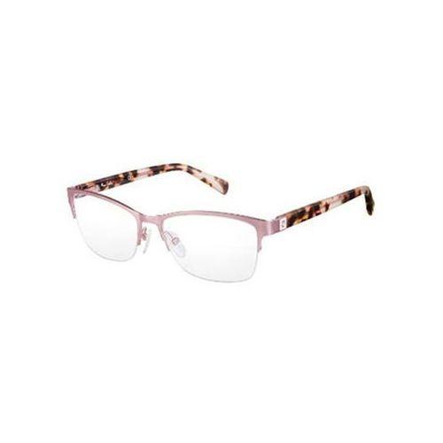 Okulary korekcyjne, Okulary Korekcyjne Pierre Cardin P.C. 8823 SKC