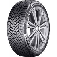 Opony zimowe, Continental ContiWinterContact TS 860 215/55 R16 93 H