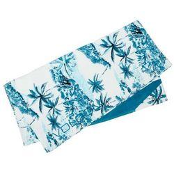 ręcznik VOLCOM - Stone Towel Star White (SWH)