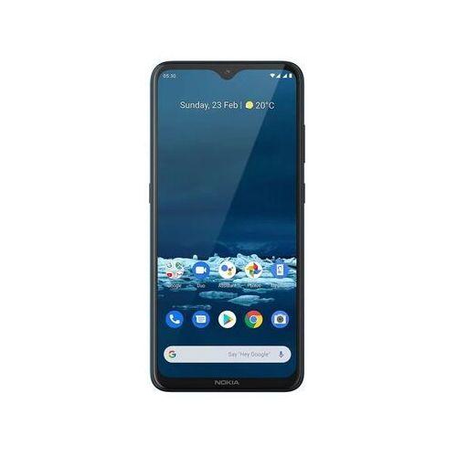 Smartfony i telefony klasyczne, Nokia 5.3