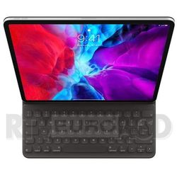 """Apple Smart Keyboard Folio 12,9"""" MXNL2Z/A"""
