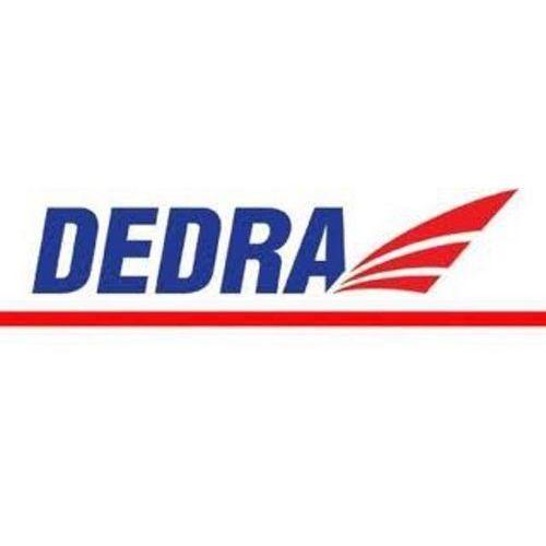 Szlifierki i polerki, Dedra DED 7773