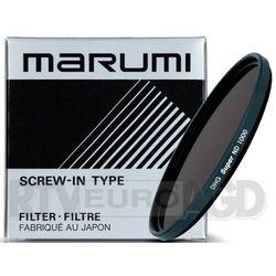 Marumi Super DHG ND1000 55 mm - produkt w magazynie - szybka wysyłka!
