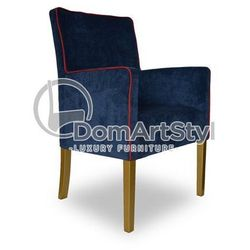 fotel Standardowy 98 cm