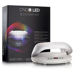 Shellac Professional Led Light Lamp 3c Technology