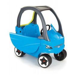 Cozy Coupe Sport Samochód