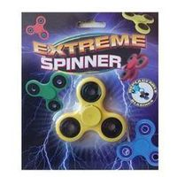 Pozostałe zabawki, Hand Spinner extreme