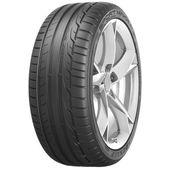 Dunlop SP Sport Maxx RT 2 245/40 R18 93 Y