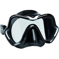 Maska do nurkowania MARES One Vision Czarno-biały + DARMOWY TRANSPORT!