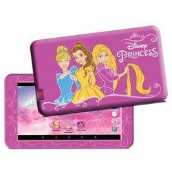 """eStar Beauty HD 7"""" 1 GB / 8 GB - Princess - BEZPŁATNY ODBIÓR: WROCŁAW!"""