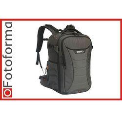 Plecak Benro Ranger 400N czarny (Ben000027) Darmowy odbiór w 21 miastach!