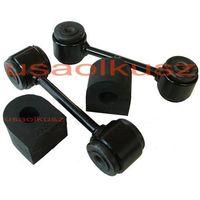 Gumy stabilizatora, Łączniki gumy tylnego stabilizatora Chrysler Voyager Town&Country -2000