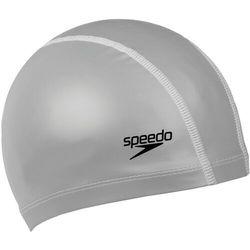 Czepek pływacki Speedo PACE CAP 8720641731