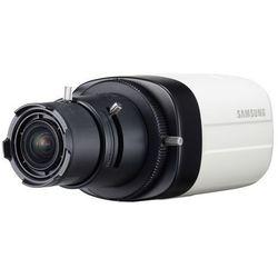 Kamera Samsung SCB-6003