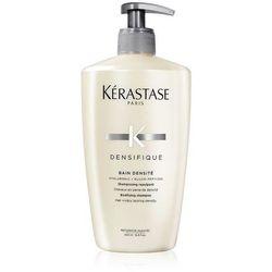 Kerastase Densifique Densite Bain | Szampon zagęszczający włosy 500ml