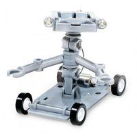 Roboty dla dzieci, Lisciani Robot Odkrywca Hi-Tech