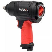 """Klucze pneumatyczne, YATO Klucz pneumatyczny 1/2"""" - 1150 Nm (YT-09540)"""