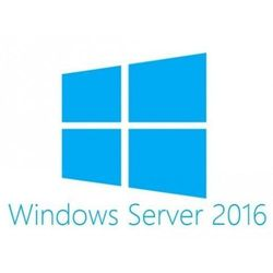 Microsoft OEM Windows Svr Essentials 2016 PL x64 1-2CPU G3S-01053