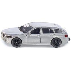 Siku, BMW 520i - Trefl