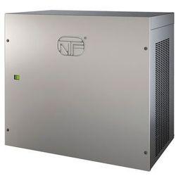 Łuskarka do lodu typu granulat 1400 kg/24 h, typu split CO2, 0,350 kW, 765x600x695 mm | NTF, GM 3100 SPLIT CO2