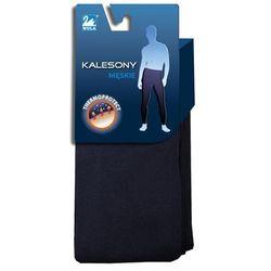 KALESONY WOLA MESKIE 170-188