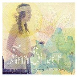 Crossing The Rubicon - Finn Silver