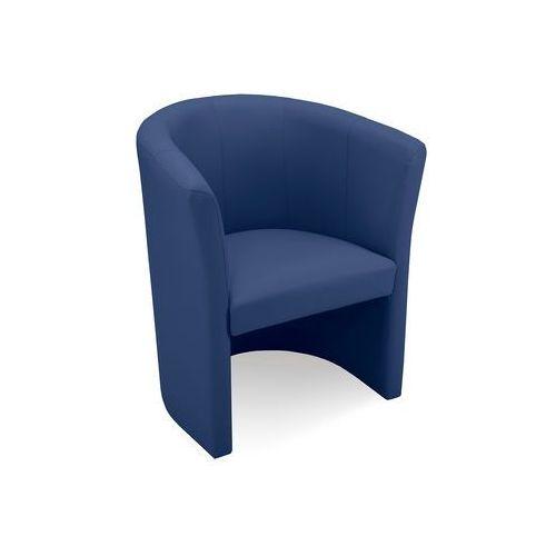 Pozostałe wyposażenie wnętrza samochodu, CLUB fotel - większa ilość? - DZWOŃ PO SUPER CENĘ!