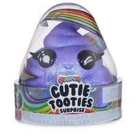 Figurki i postacie, Poopsie Cutie Tooties Surprise Seria 2.1AB