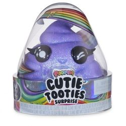 Poopsie Cutie Tooties Surprise Seria 2.1AB