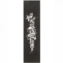 BLUNT Envy grip tape Hand - papier ścierny
